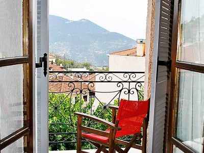 #ArachovaInn #Arachova #travel #traveling #wanderlust #landscape #perfect #place Get now your #WeGreek #discount card !!