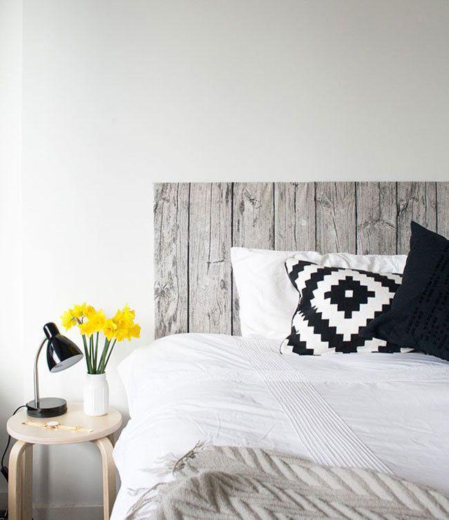 ms de ideas increbles sobre cabezal cama en pinterest respaldos de cama cabezal de cama y respaldo cama