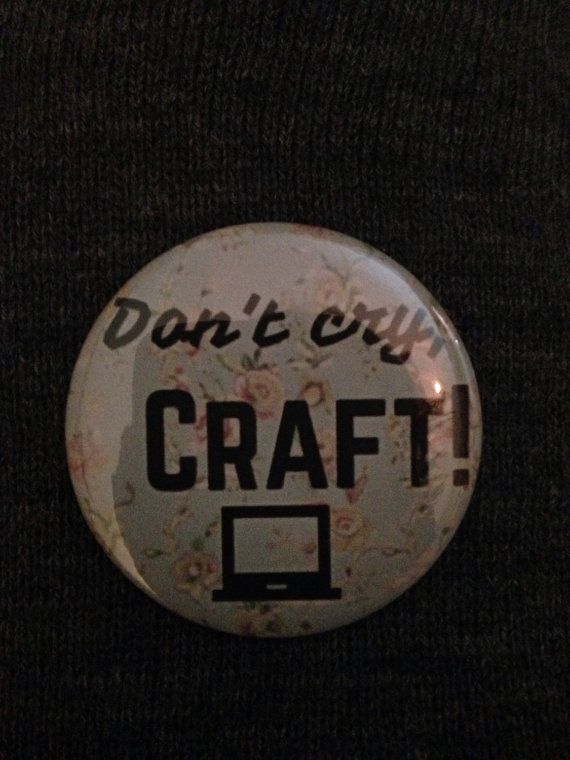 Let S Craft
