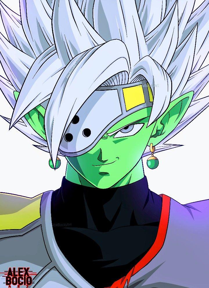 Zamasu Dragon Ball Super Anime Dragon Ball Super Dragon Ball Dragon Ball Image