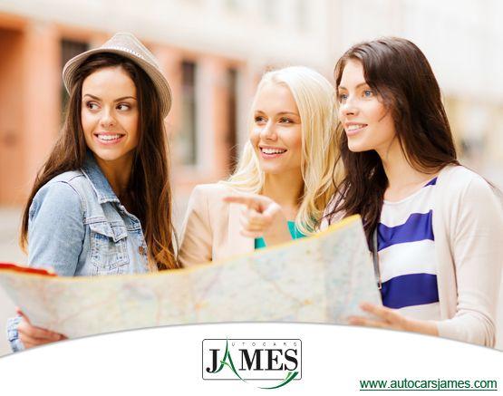 Autocars James lance son département Tourisme et Voyages à destination des groupes http://www.autocarsjames.com/actualites/actu/152/autocars-james-lance-son-departement-tourisme-et-voyages-a-destination-des-groupes
