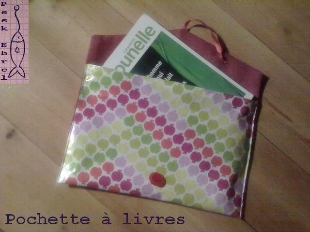 Le Pack Atchoum 3 Pochettes Contre Les Rhumes Pochette