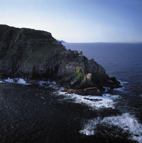 Cape Point – Cape Town Tourism