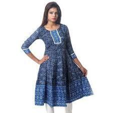 Image result for dress design
