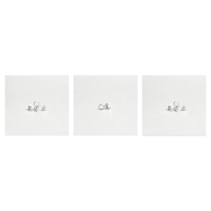 Mingsel Design - Earings - Aventoer collection