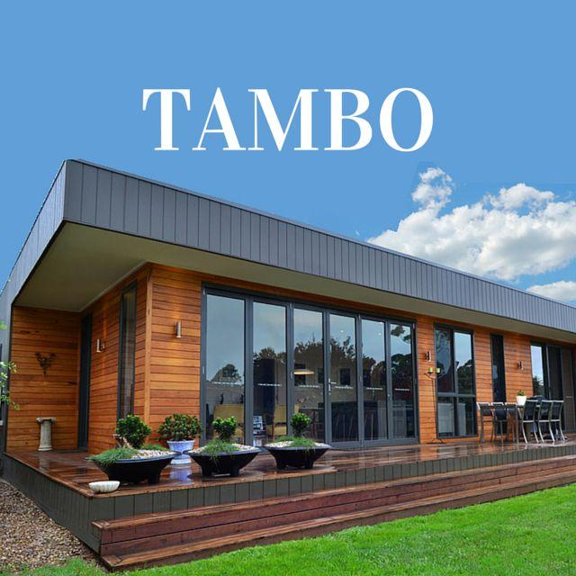 http://anchorhomes.com.au/modular-range/three-bedroom-modular-homes/item/63-tambo