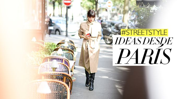 Cuando la actualidad se viste de moda y las tendencias se visten de actualidad: Grazia. Web de moda, tendencias, actualidad, belleza y lifestyle.