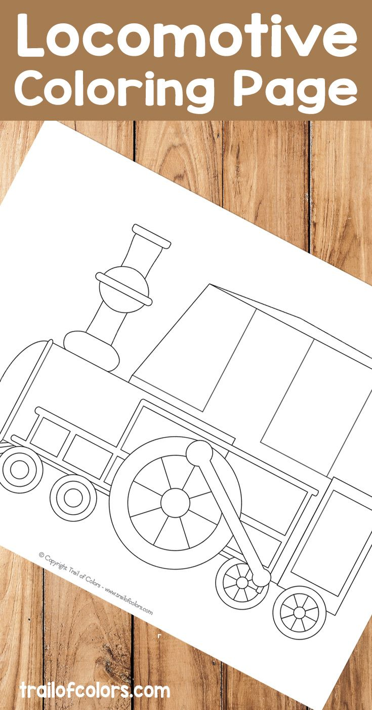 92 best coloring for kids and moms images on pinterest