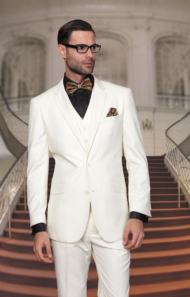 Best 25 Beige Suits Wedding Ideas On Pinterest Tan