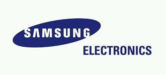 Love my Samsung smart camera and my Samsung smart TV