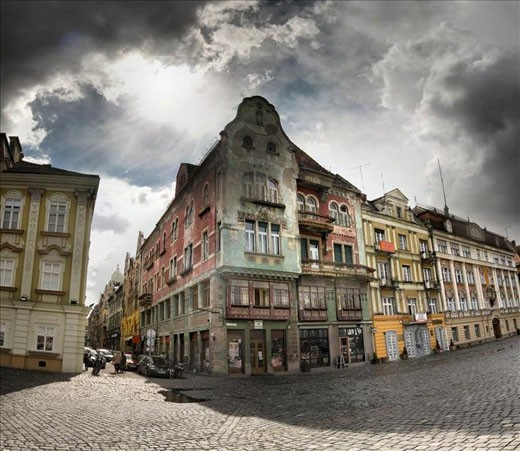 RomaniaPlaces To Visit, Nice Pin, Romanian Places, Homeland Romania, Visit Romania, Romania With, Favorite Pin, Homelandromania, Beautiful Romanian