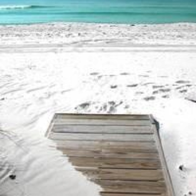 9 Best Images About Florida On Pinterest Fire Pits Resorts And The Florida Keys