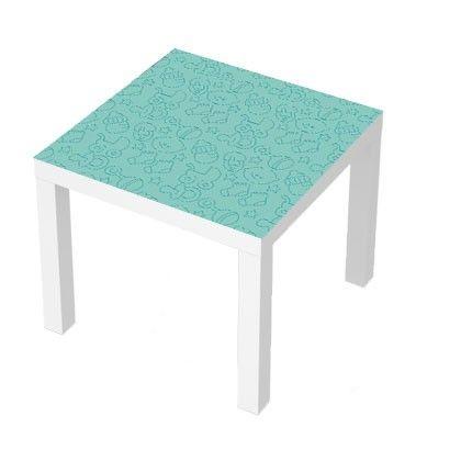 1000 id es sur le th me stickers pour meuble sur pinterest for Stickers pour meuble en bois