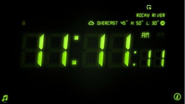 Compiled by Gregg Prescott, M.S. Editor, BodyMindSoulSpirit.com Have you ever experienced an 11:11 synchronicity
