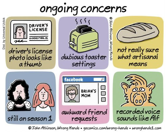Best Karen Devine Images On Pinterest Anxiety Funny Comics - Artist suffering from anxiety depression turns her life into funny illustrations