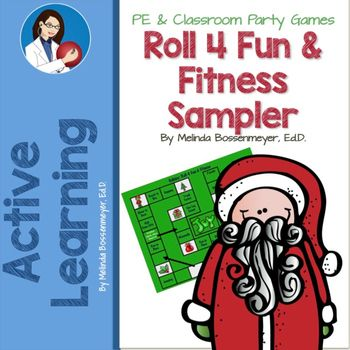 Best Christmas Images On   Holiday Games Party Games