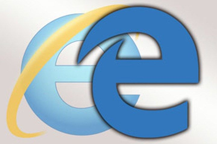 Microsoft Takes 'Curated' Approach to Edge Browser Plugins According to the latest desktop browser market data from web analytics firm Net Applications, Edge holds less than six percent of the market. Google's Chrome browser dominates the market, with over 59 percent, followed by Internet Explorer (15.58 ...and more» https://freeonlineusers.com