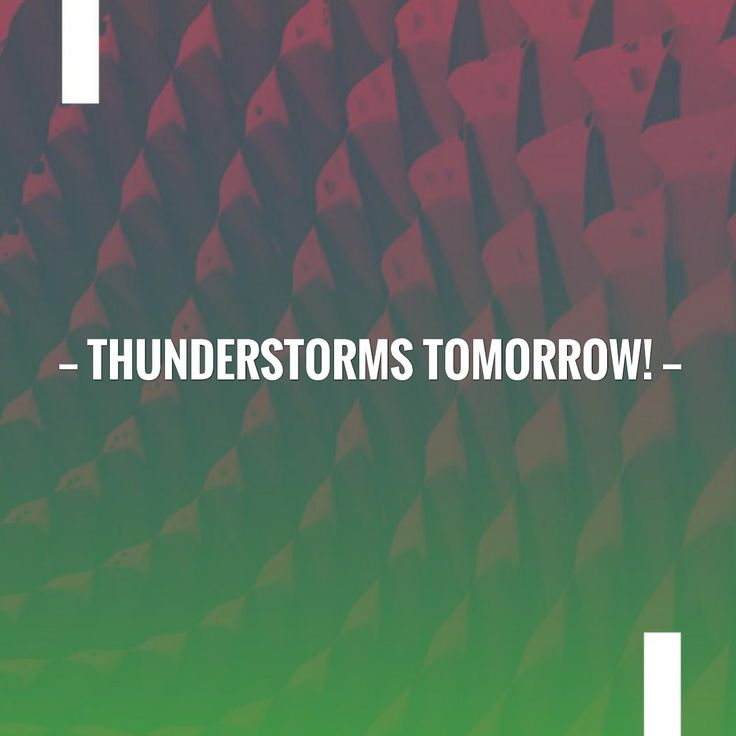 Your cup of coffee and this post on my blog. Thunderstorms tomorrow! http://talkpropeller.blogspot.com/2017/10/thunderstorms-tomorrow_2.html?utm_campaign=crowdfire&utm_content=crowdfire&utm_medium=social&utm_source=pinterest