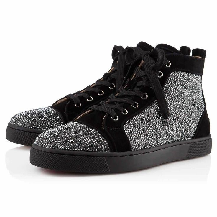 mens christian louboutin on sale
