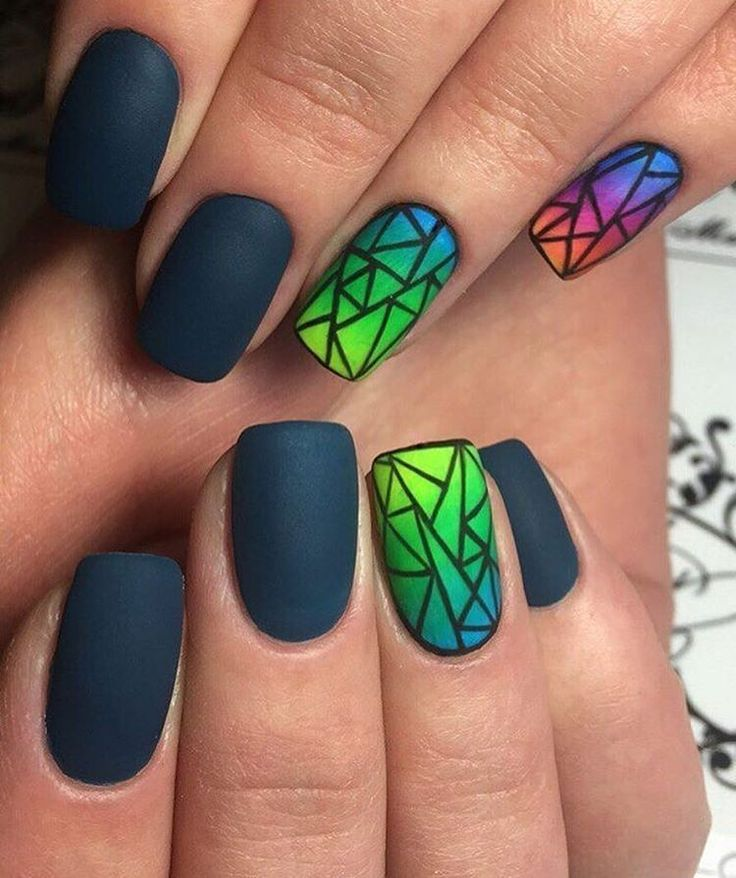 Amazing Nail Art: 5762 Best Amazing Nail Art And Nail Polish Images On