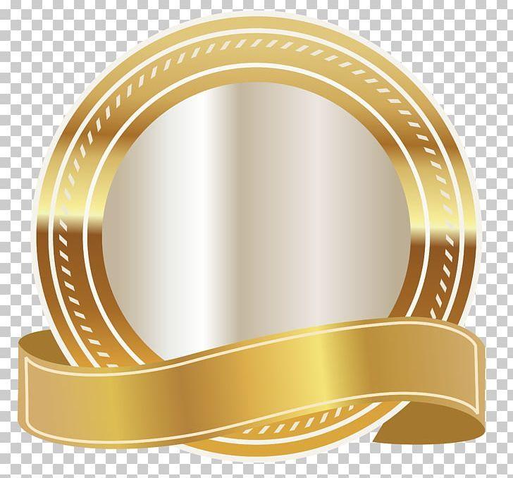 Gold Ribbon Png Banner Brand Circle Clip Art Gold Ribbon Png Gold Ribbons Gold Banner
