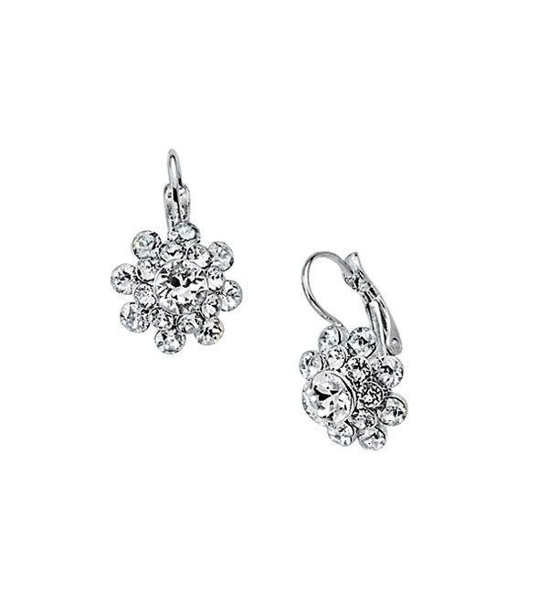 8 best Flowers Lia Sophia Jewelry images on Pinterest