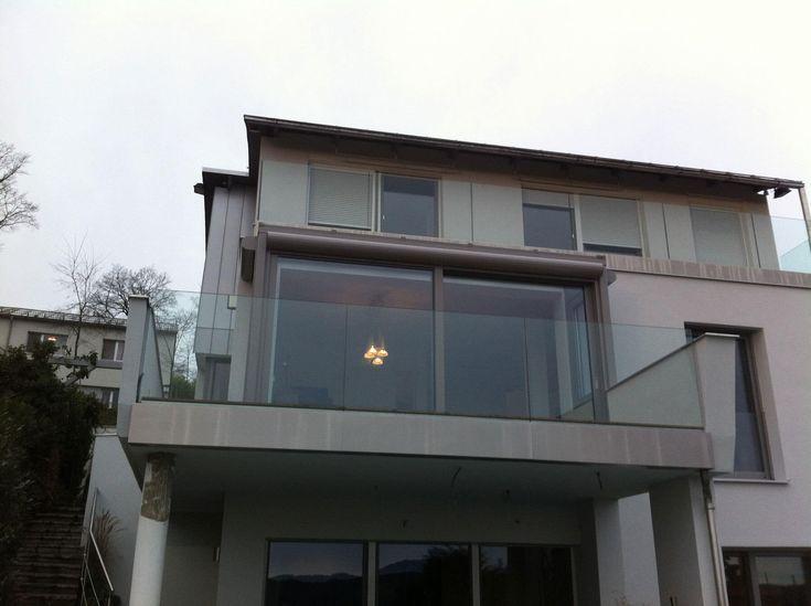 611 besten glasschiebet ren sliding doors bilder auf pinterest balkon deins und fragen. Black Bedroom Furniture Sets. Home Design Ideas