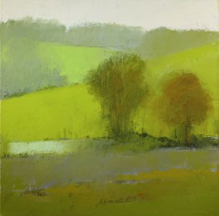 Opening Reception for Solo Show by Irma Cerese at Landing Gallery August 3 - - Free Press Online - Rockland, ME