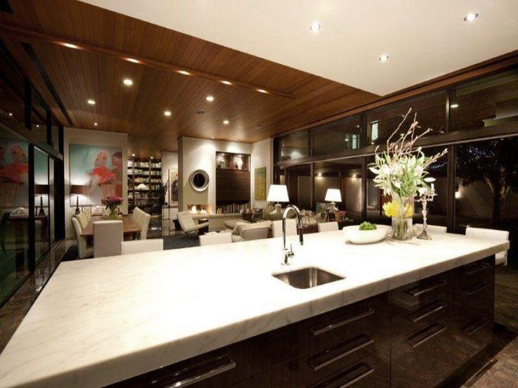 Home Designs Portfolio includes home plans, apartments, multi-units, pre-school…
