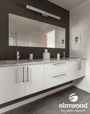 Custom Bathroom Vanities Newcastle 74 best bathrooms images on pinterest | bathroom ideas, bathroom