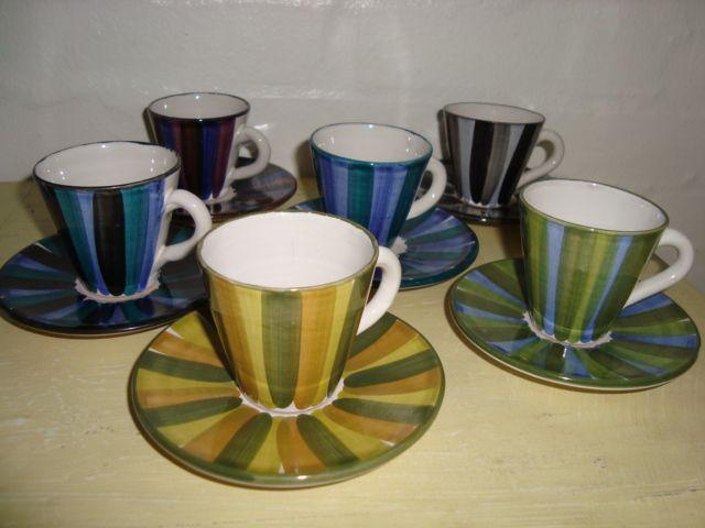 Bangholm espresso cups/kopper. #Bangholm #espresso #cups #kopper. From www.TRENDYenser.com. SOLGT.