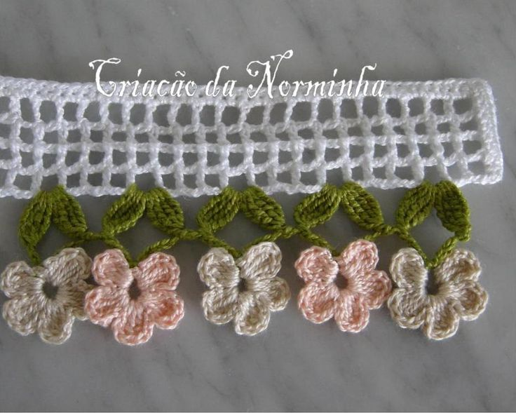 ♪ ♪ ... #inspiration_crochet #diy GB #afs collection