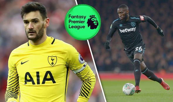 Fantasy Premier League tips: Last-minute Fantasy Football transfers ahead of FPL GW22