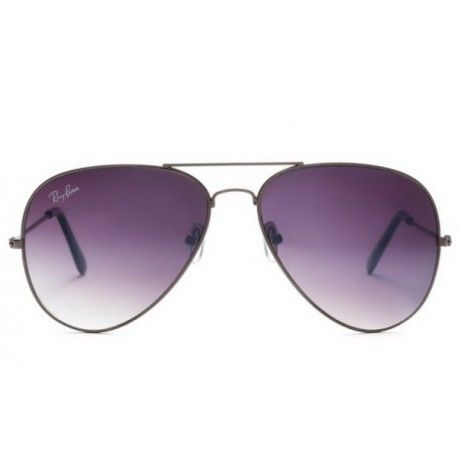 $18.00 tell me what you think i invite you to come and and see my jewelry. ray ban rb3025 brown gradient,Ray Ban RB3025 Aviator Silver http://sunglasseshotforsale.xyz/278-ray-ban-rb3025-brown-gradient-Ray-Ban-RB3025-Aviator-Silver.html