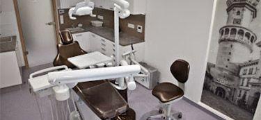 Dental Sopron – Ihr Zahnartz in Sopron
