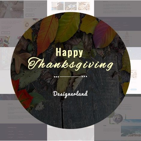 May you have wonderful time this Thanksgiving with friends and family. Enjoy. #thanksgiving #thankful #family # web