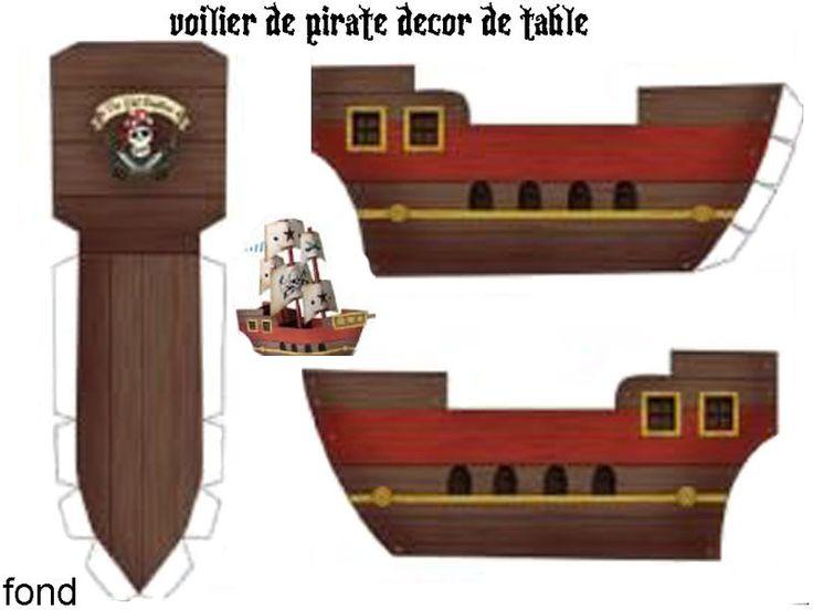 000voilier_de_pirate_decor_de_table