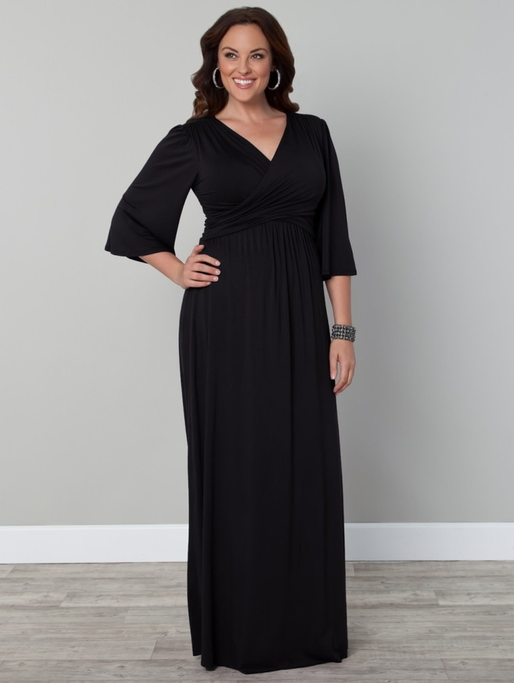 Take your style to great lengths with our Chloe Cross-Over Maxi Dress. A stylish ruched cross-over bodice gives excellent coverage and fit.
