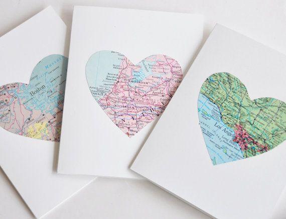 Happy wedding anniversary custom wedding anniversary cards