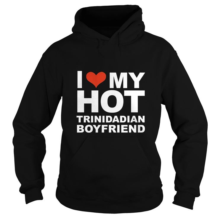 Love My Hot Trinidadian Boyfriend T-shirt Valentine's Day  #gift #ideas #Popular #Everything #Videos #Shop #Animals #pets #Architecture #Art #Cars #motorcycles #Celebrities #DIY #crafts #Design #Education #Entertainment #Food #drink #Gardening #Geek #Hair #beauty #Health #fitness #History #Holidays #events #Home decor #Humor #Illustrations #posters #Kids #parenting #Men #Outdoors #Photography #Products #Quotes #Science #nature #Sports #Tattoos #Technology #Travel #Weddings #Women