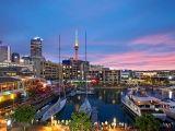 Central Auckland   Discover Auckland City   AucklandNZ.com