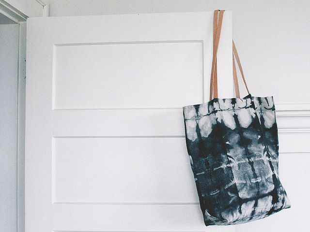 spr.tote by Scout & Catalogue, via Flickr
