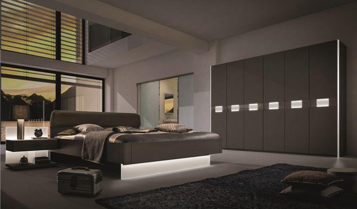 37 best leonardo living images on pinterest clean lines. Black Bedroom Furniture Sets. Home Design Ideas