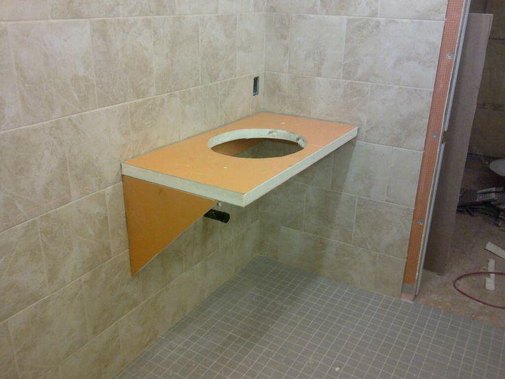 Bathroom Partitions Halifax 38 best shower niche, bench seating images on pinterest | shower
