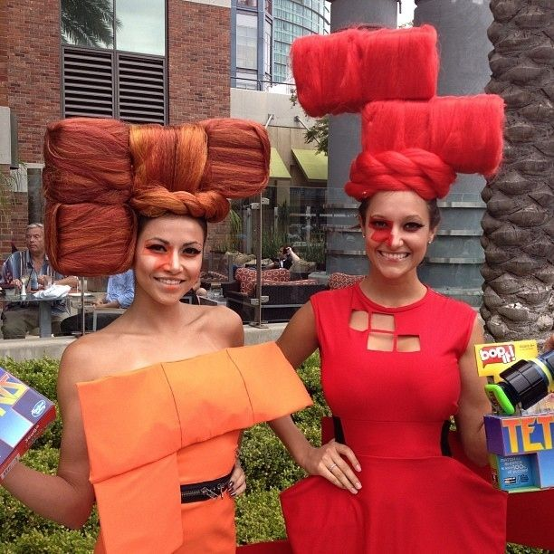 Best Video Game Cosplay Couples Images On Pinterest Video - 28 awesome halloween costumes couples
