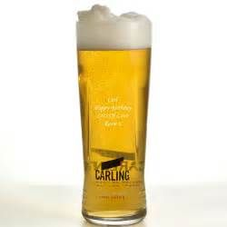 Search Personalised carling beer glass. Views 164323.