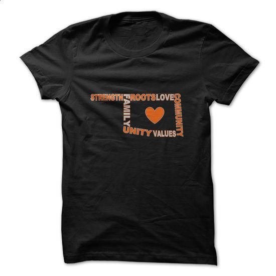 Oklahoma Pride - Orange - #polo shirt #cheap tee shirts. ORDER HERE => https://www.sunfrog.com/States/Oklahoma-Pride--Orange-34329105-Guys.html?60505