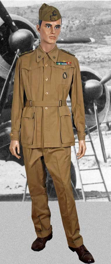 101 best images about ww ii uniformes italianos on for Italian uniform