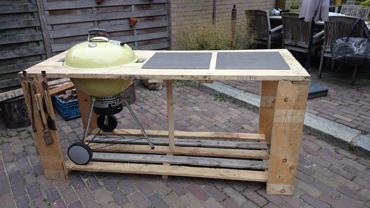 tafel weber 57 google zoeken grills pinterest. Black Bedroom Furniture Sets. Home Design Ideas