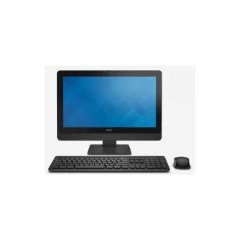 """ราคาถูก  Dell PC AIO DELL OPTIPLEX 3030 (SNS30AI009)/19.5""""  ราคาเพียง  26,750 บาท  เท่านั้น คุณสมบัติ มีดังนี้ High Quality Good Product Good Material"""